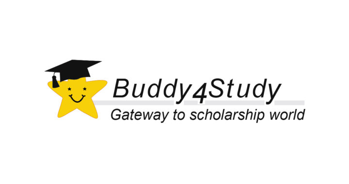 Scholarship programs – Buddy4Study